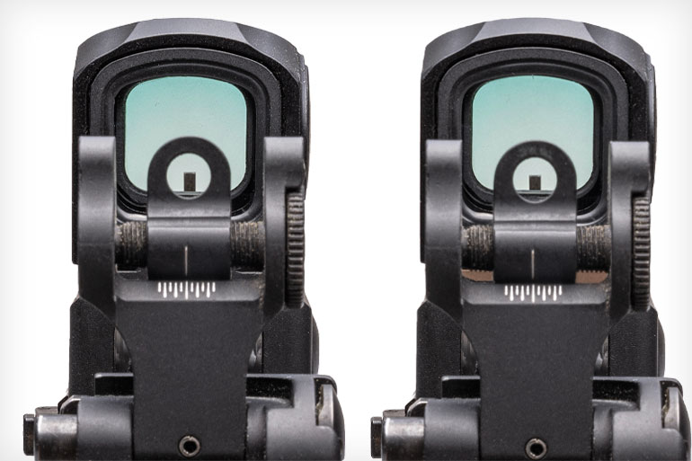 Mount-Up-Aimpoint-Acro