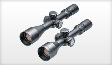NX8 Nightforce scopes have stayed true to the Nightforce lineage of extreme durability while offering improved image quality over the NXS.