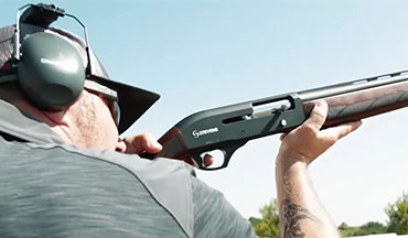Everything you need to know and learn about the differences between pump and semi-auto shotguns.