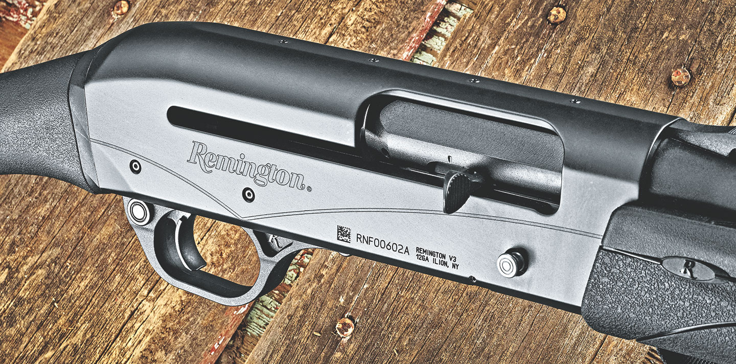 Remington-V3-TAC-13-2