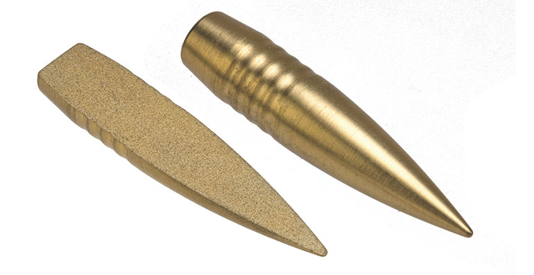Rifle-Bullet-Designs-2