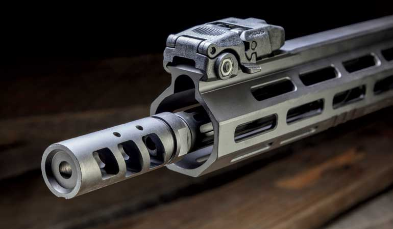 //content.osgnetworks.tv/gunsandammo/content/photos/Rise-Armament-RA315-6.jpg