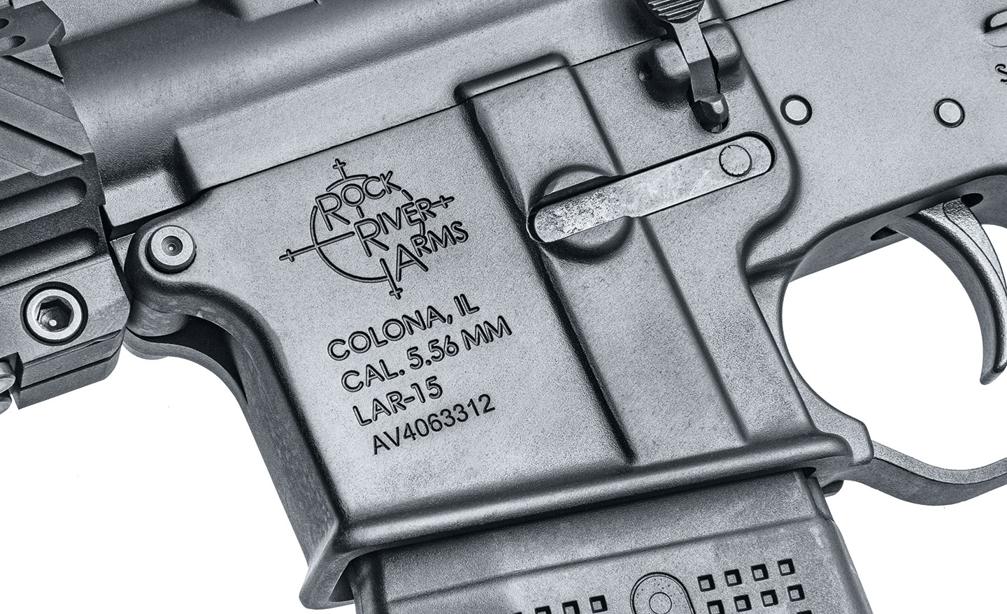 //content.osgnetworks.tv/gunsandammo/content/photos/Rock-River-Arms-Ath-V2-13