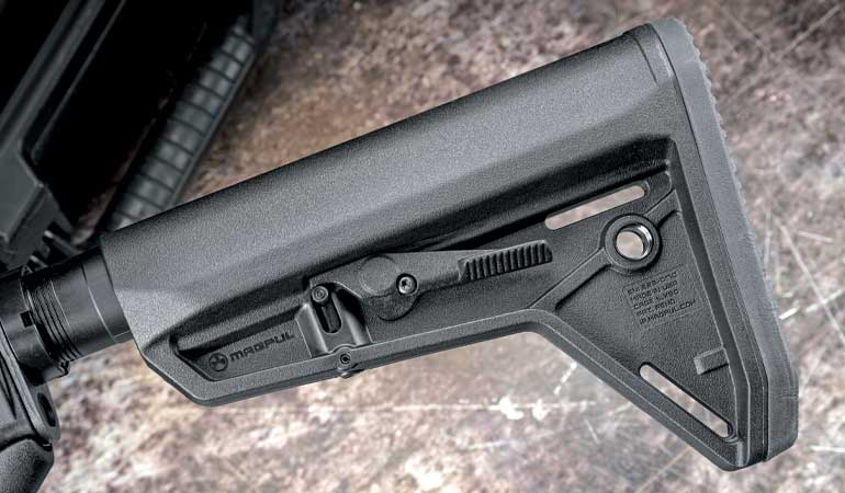 //content.osgnetworks.tv/gunsandammo/content/photos/Ruger-556-MPR-6.jpg