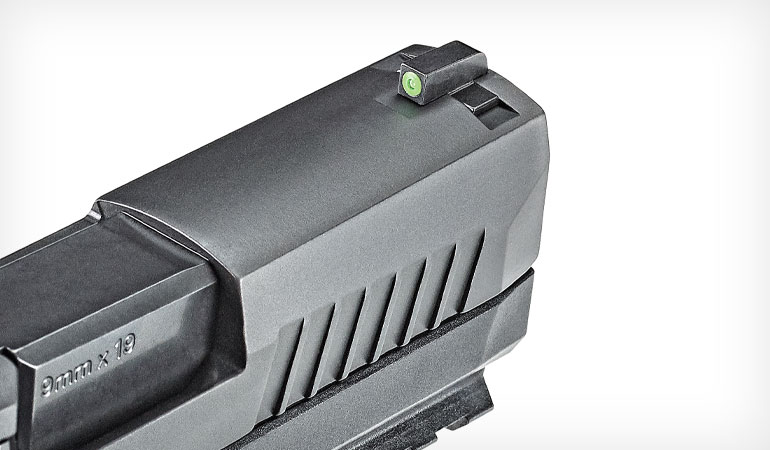 SIG-P320-X-Compact-Front-Sight