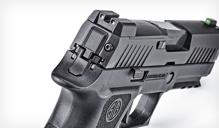 SIG-P320-X-Compact-Rear-Sight