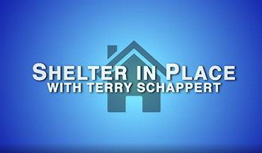"During a shelter-in-place order scenario, you only want to leave your house when absolutely necessary. That's why ""Hollywood Weapons"" host and former Green Beret Terry Schappert has this lesson about the most valuable and nutritious foods to keep stocked in your pantry, so that you can weather the storm."