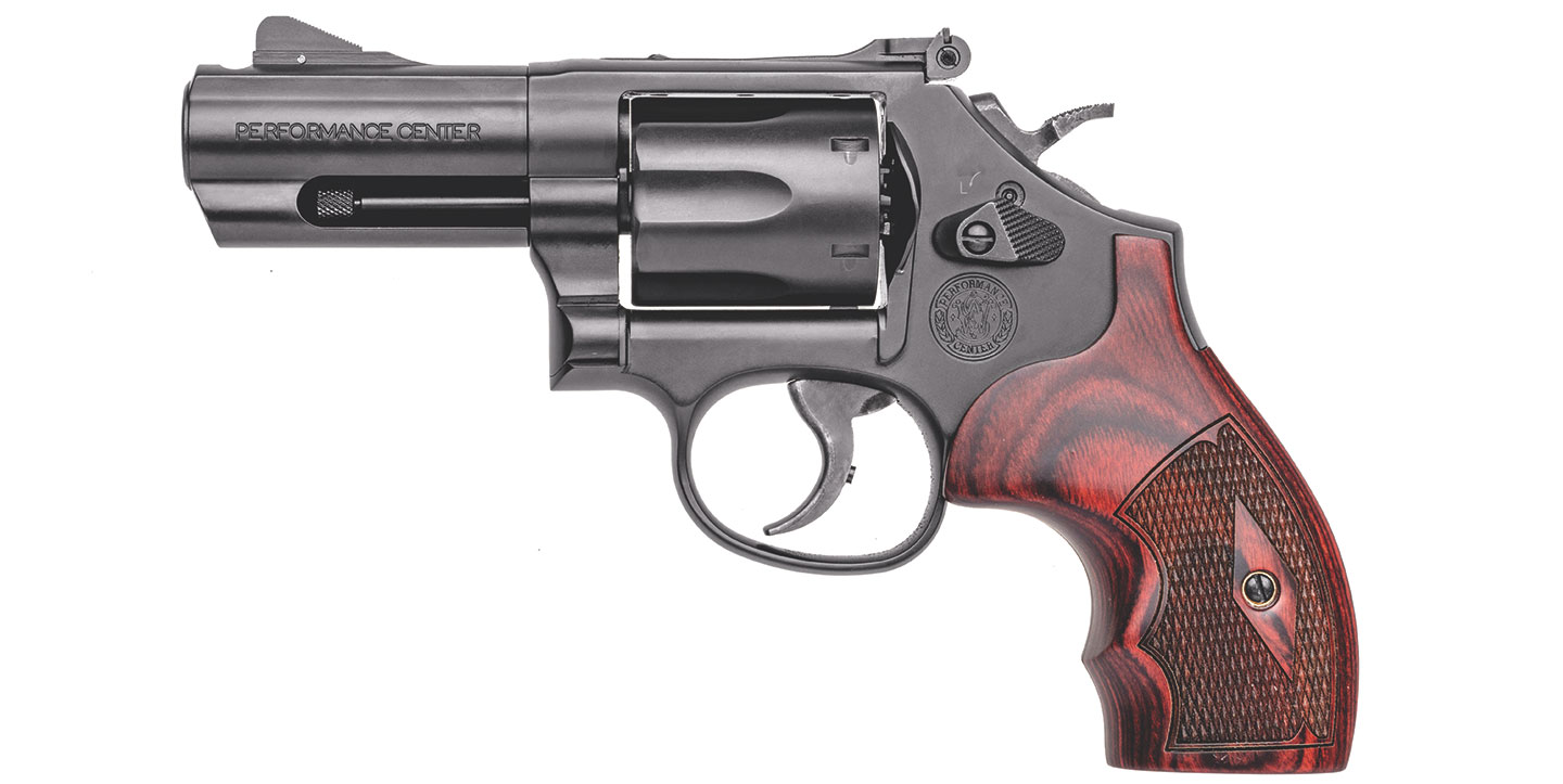 Smith-Wesson-Model-19-2