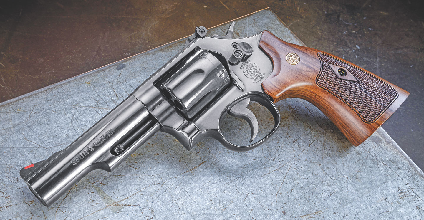 Smith-Wesson-Model-19-3