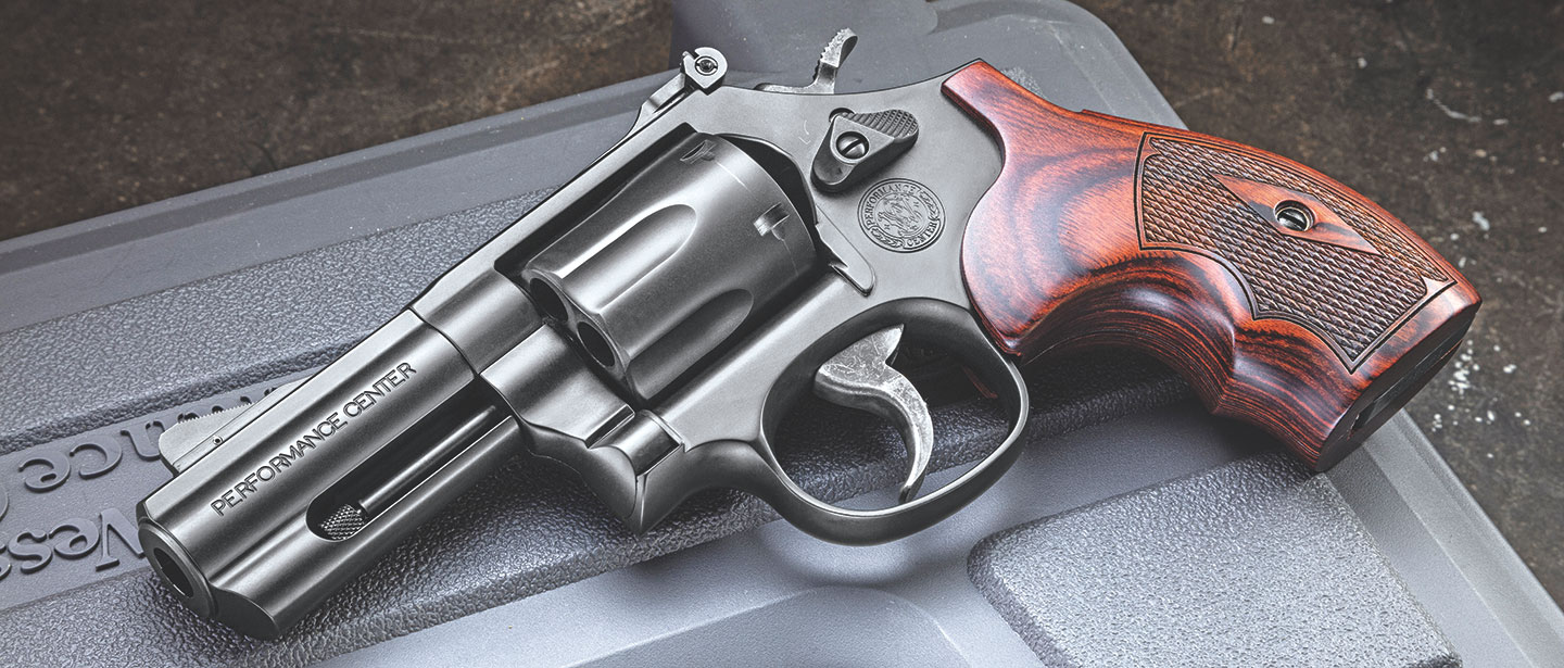 Smith-Wesson-Model-19-4