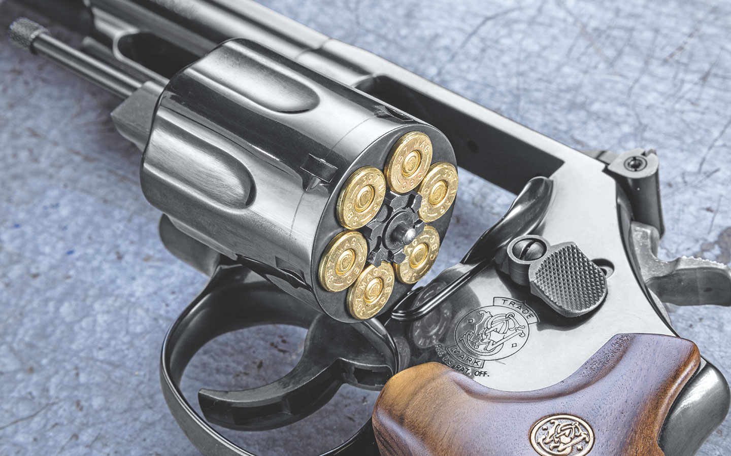 Smith-Wesson-Model-19-9