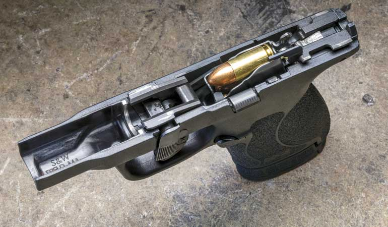 Smith-and-Wesson-MandP9-Review-3