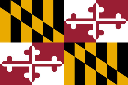 State-Rankings2-2018-Maryland
