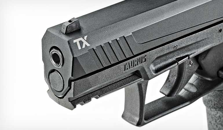 //content.osgnetworks.tv/gunsandammo/content/photos/Taurus-TX22-Review-5.jpg