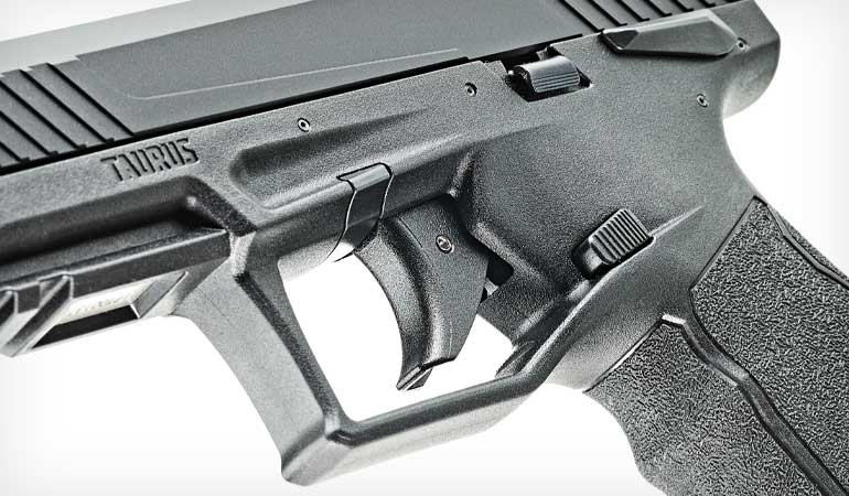 //content.osgnetworks.tv/gunsandammo/content/photos/Taurus-TX22-Review-6.jpg