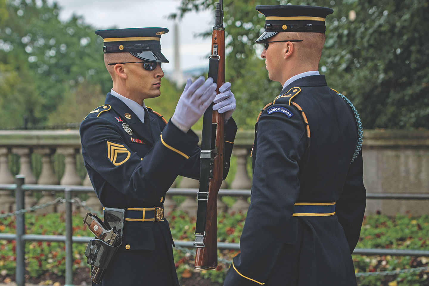 Tomb-of-the-Unknown-Soldier-6