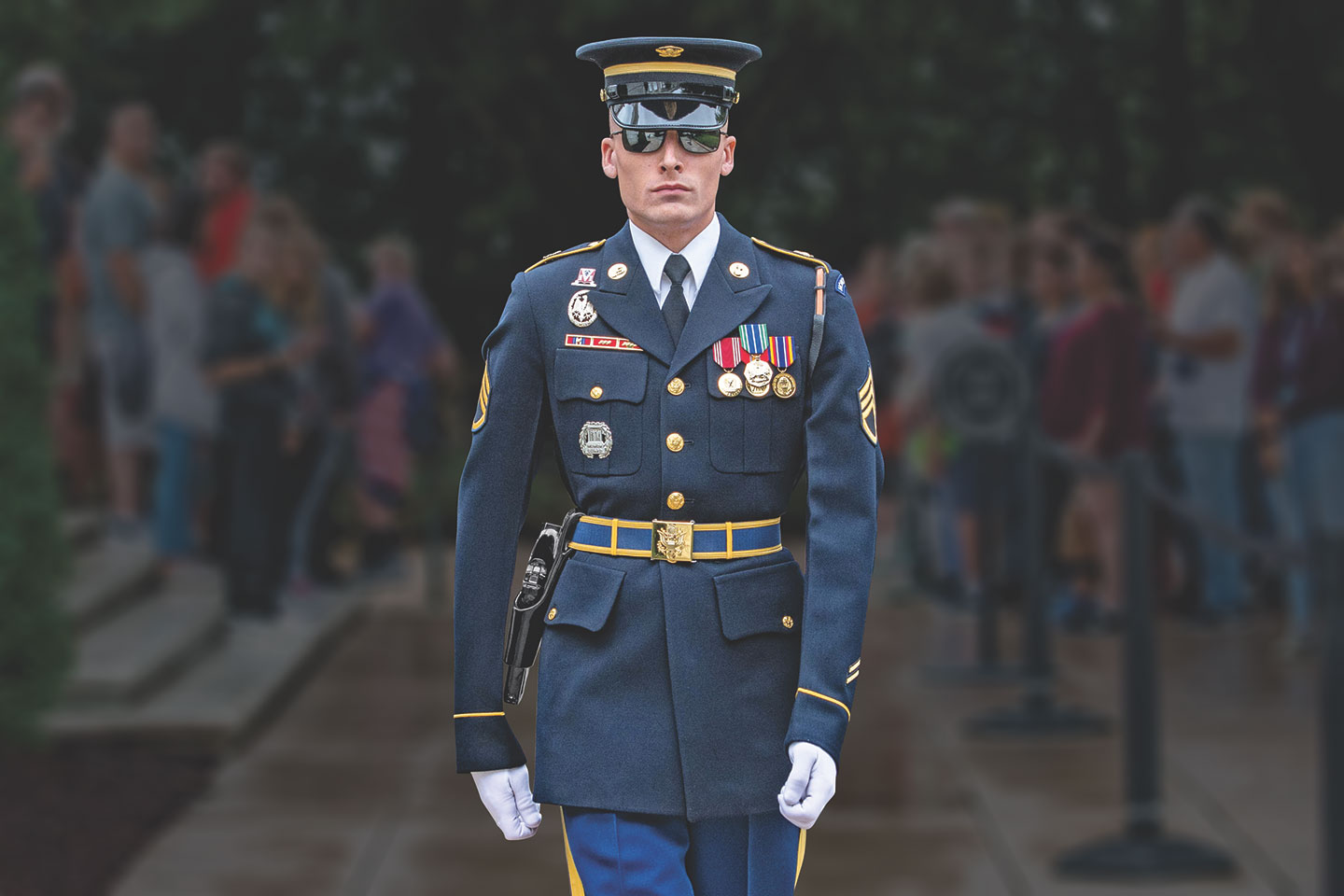 Tomb-of-the-Unknown-Soldier-7