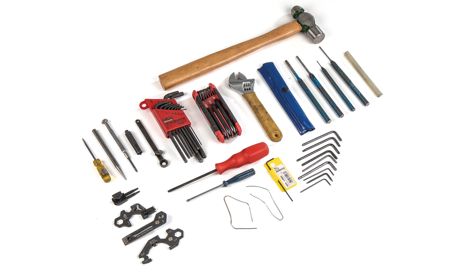 Tool-Kits-for-the-Range-2