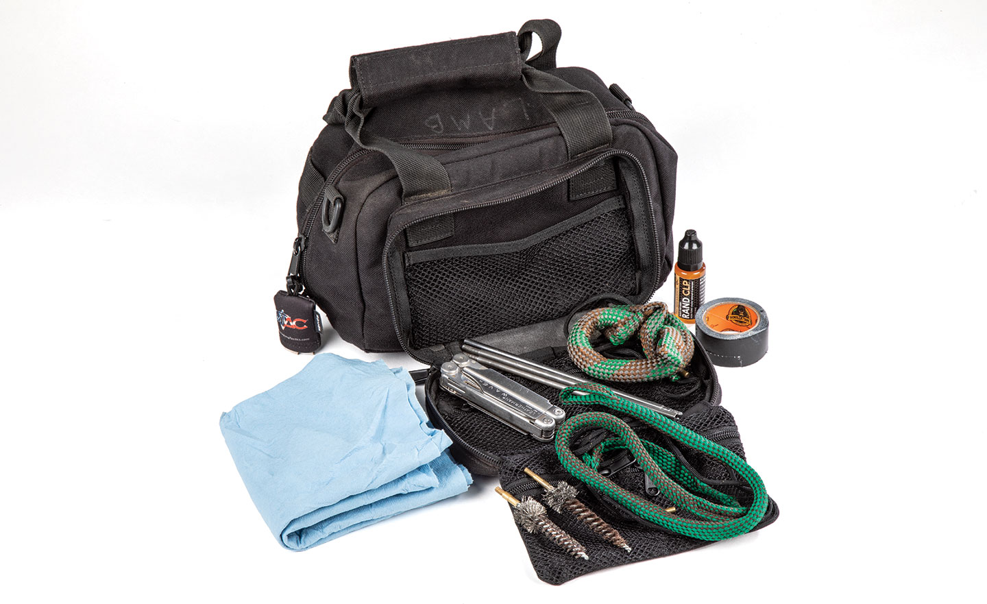 Tool-Kits-for-the-Range-5
