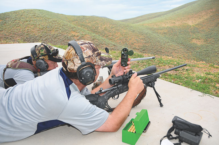 Top-6-Long-Range-Competition-Cartridges-300winmag-Shooter