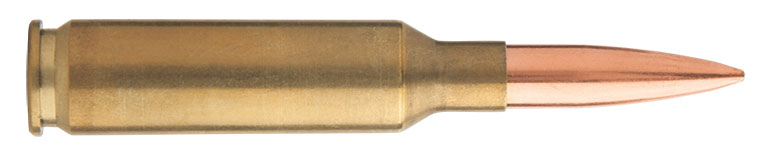 Top-6-Long-Range-Competition-Cartridges-65-creedmoor