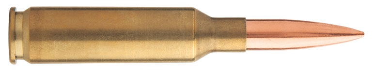 Top-6-Long-Range-Competition-Cartridges-6mm-creedmoor