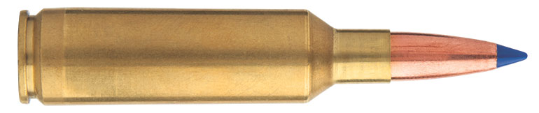 Top-6-Long-Range-Competition-Cartridges-7mm-SAUM