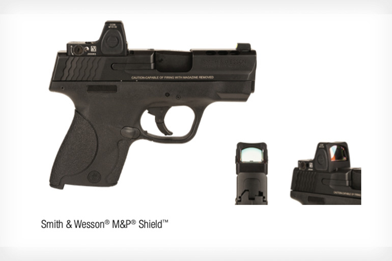 Trijicon-RMRcc-Smith-Wesson-Shield
