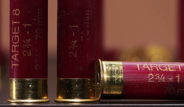 Understanding shotshell nomenclature will help you choose the right load for your shotgun.