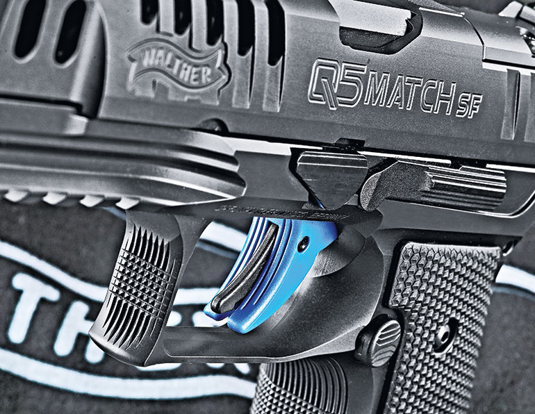 Walther-Q5-Match-SF-Pro-2