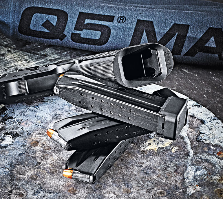 Walther-Q5-Match-SF-Pro-1