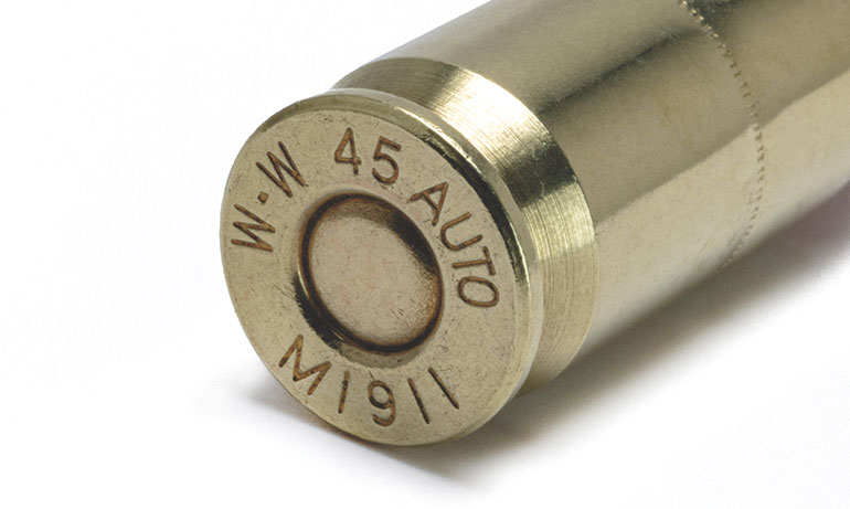 Winchester-Victory-Series-1
