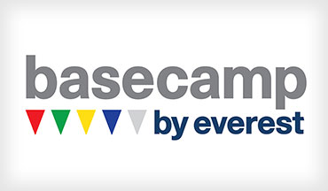 Everest has announced their AI-driven marketing solution for Everest seller storefronts, Basecamp by Everest.