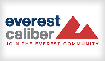 Everest, the first, online multi-merchant marketplace for the hunting, fishing and outdoor worlds has announced their new program to build loyalty and engagement for Everest shoppers.