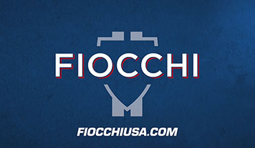 Fiocchi continues to expand its product line across the shooting and hunting categories, applying its century-long expertise to create new defensive ammo, such as the recently introduced Blue Guardian line of pistol and rifle cartridges, while taking advantage of manufacturing efficiencies to bring high-quality ammo to the consumer at often lower-than-expected prices.