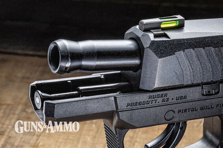 first-look-ruger-max-9