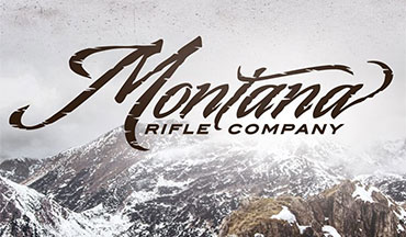 "The Montana Outdoor Group's subsidiary ""Montana Rifle Company"" will seek fiscal restructuring."