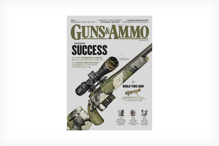 guns-and-ammo-magazines-subscription-hunting