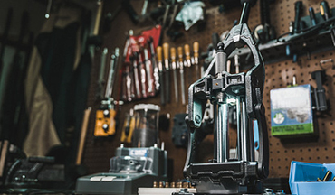 Reloading is a great way to make inexpensive practice ammo, create better performing loads, and can also open new opportunities to shoot firearms for which factory ammunition is not readily available.