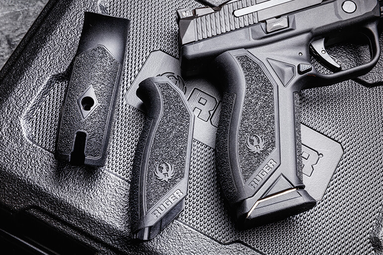 ruger-american-pistol-competition-9mm