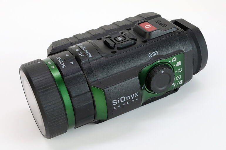 sionyx-aurora-night-vision-cameras-review