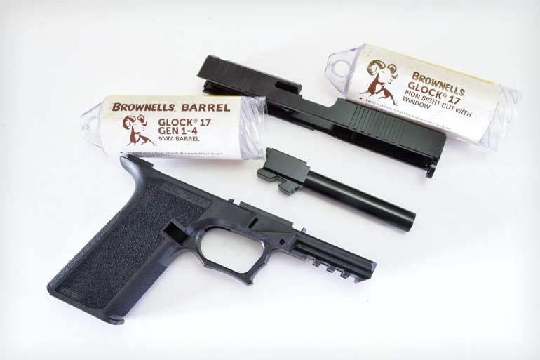 Brownells-Polymer80-Kit