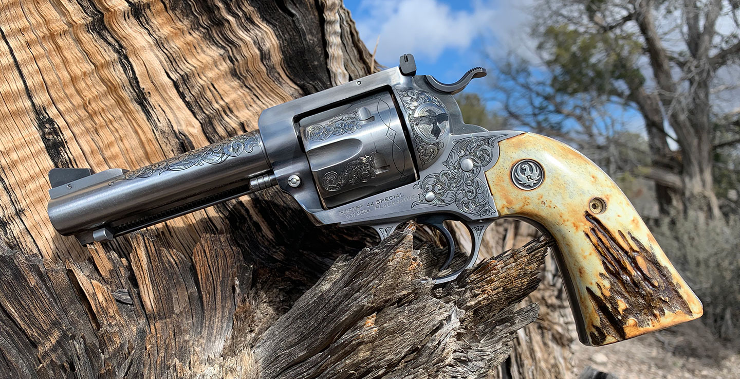 Ed-Head-Custom-Revolver-4