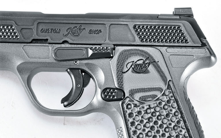 Kimber-EVO-SP-CS-1