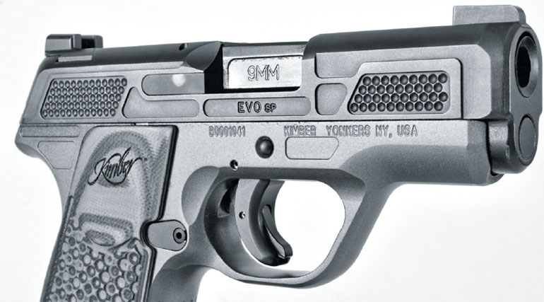 Kimber-EVO-SP-CS-2
