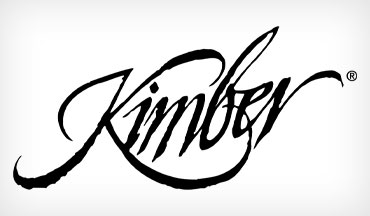 After a shift of leadership, R&D and manufacturing resources, Kimber has made substantial progress in the transition to its new headquarters in Troy, Alabama.