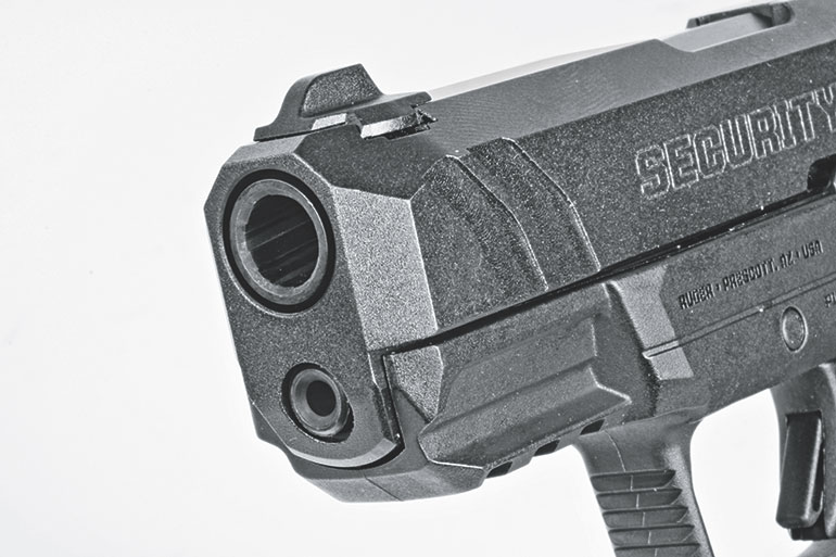 Ruger-Security-9-Compact-2
