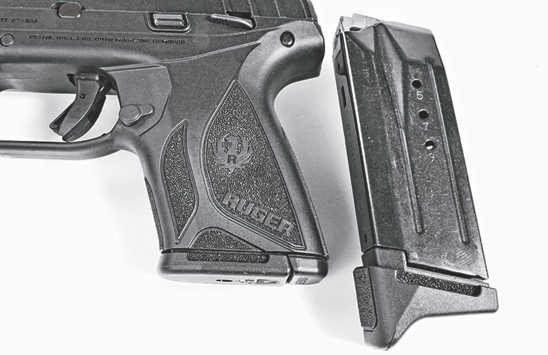 Ruger-Security-9-Compact-4