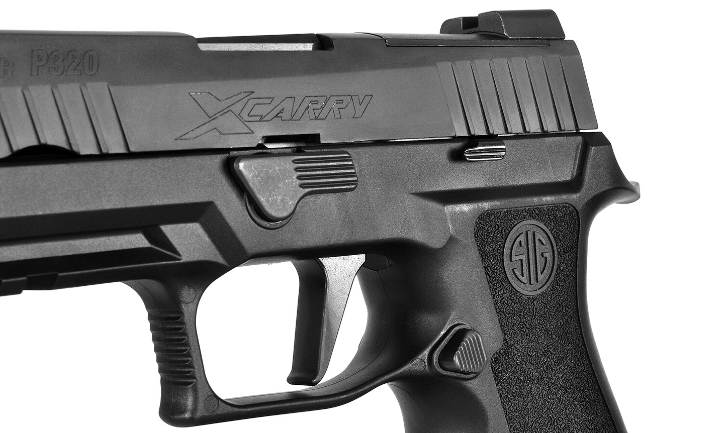 Sig-Sauer-P320-XCarry-1