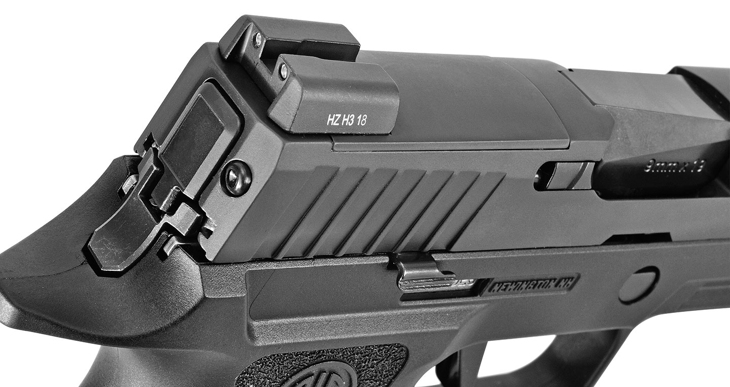 Sig-Sauer-P320-XCarry-2